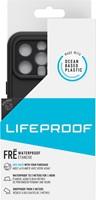 iPhone 13 Pro LifeProof Fre Case
