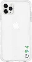 CaseMate iPhone 11 Pro Tough Eco Case