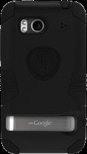 Trident HTC Thunderbolt Kraken Case