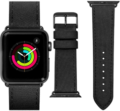 Laut Apple Watch 38/40mm Technical Wristband