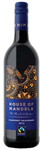 Prairie Sky Spirits & Wine House Of Mandela Cabernet Sauvignon 750ml
