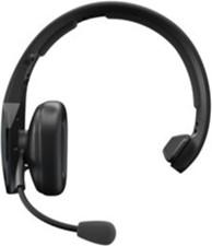 Jabra BlueParrott B550-XT Bluetooth Headset