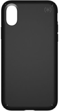 Speck iPhone X Presidio Case