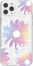 Kate Spade NY iPhone 12/12 Pro Hardshell w/ MagSafe Case