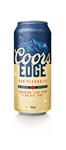 Molson Breweries 1C Coors Edge 473ml