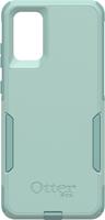 OtterBox Galaxy S20 Commuter Case