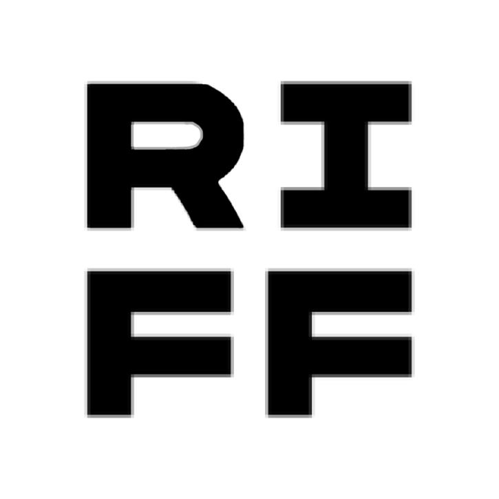 Raider Kush - RIFF - Pre-Roll