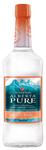 Beam Suntory Alberta Pure Peach Vodka 750ml