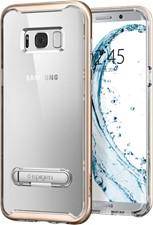 Spigen Galaxy S8+ Crystal Hybrid Case