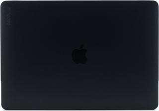 Incase MacBook Pro 13 Hardshell Case