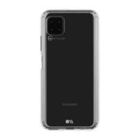 Case-Mate Huawei P40 Lite Clear Tough Case