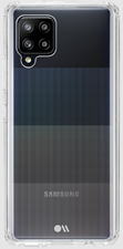 Case-Mate Case-mate - Tough Case - Samsung Galaxy A42 5G