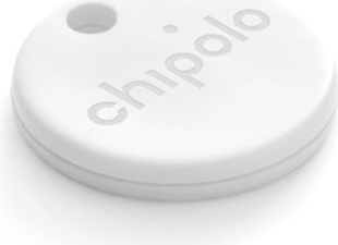 Chipolo ONE Bluetooth Item Finder