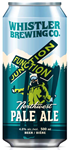 Set The Bar Whistler Function Junction Pale Ale 500ml