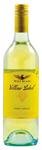 Mark Anthony Group Wolf Blass Yellow Label Pinot Grigio 750ml