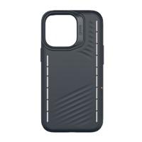 GEAR4 - iPhone 13 D30 Vancouver Snap Case
