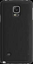 Body Glove Galaxy Note 4 Satin Series Case