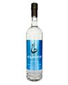 United Distributors Of Canada Aquavitus Aquavit Ok Spirits 750ml