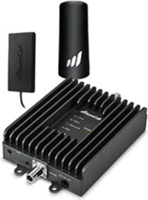 SureCall Fusion2Go 3.0 Fleet In-Vehicle Signal Booster