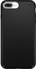 Speck iPhone 7/6s/6 Plus Presidio Case