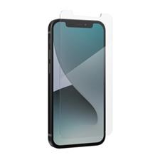 Zagg Invisibleshield Glass Elite Plus Glass Screen Protector For Apple Iphone 12 Mini