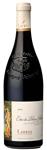Doug Reichel Wine Laurus Cotes Du Rhone Villages 750ml