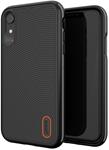 GEAR4 Gear4 - Battersea Case For Apple Iphone Xr - Black