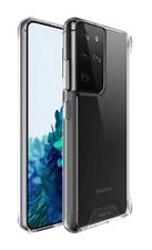 Base Galaxy S21 Ultra B-Air Case