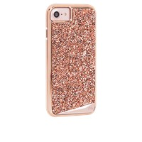 Case-Mate iPhone 8/7/6s/6 Brilliance Barely There Case