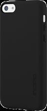 Incipio iPhone 5c Feather Case