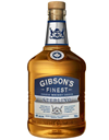 PMA Canada Gibson's Finest Sterling 750ml