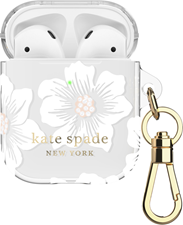 KateSpade Airpods Flexible Case