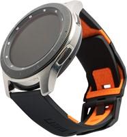 Galaxy Watch 46mm UAG Civilian Watchband