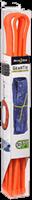 Nite Ize Gear Ties 6 pack ProPack - 32 inch