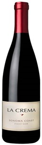 Summit Fine Wines La Crema Sonoma Coast Pinot Noir 750ml