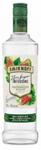 Diageo Canada Smirnoff Infusions Watermelon Mint 750ml