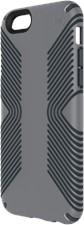 Speck iPhone 8/7/6s/6 Presidio Grip Case