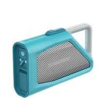 LifeProof Aquaphonics AQ9 Bluetooth Waterproof Speaker