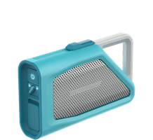 LifeProof Aquaphonics AQ9 Bluetoth Waterproof Speaker