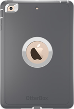 OtterBox iPad Mini 1/2/3 Defender Case
