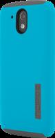 Incipio HTC Desire 526 DualPro Case