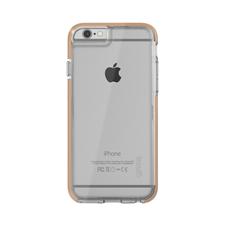 GEAR4 iPhone 6/6s D3O IceBox Tone Case