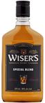 Corby Spirit & Wine Wiser's Special Blend 375ml