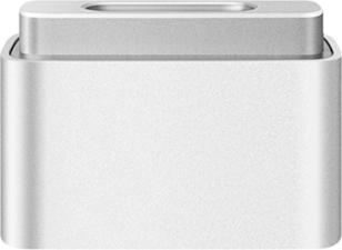 Apple - MagSafe to MagSafe 2 Converter - ZML