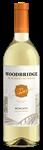 Arterra Wines Canada Woodbridge Moscato 750ml