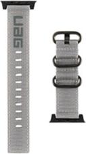 UAG Apple Watch 44/42mm Nato Strap