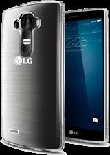 Spigen LG G4 Ultra Hybrid Case