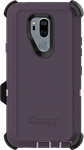 OtterBox LG G7 ThinQ Defender Case