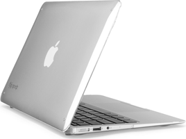 """Speck MacBook Air 11"""" Speck SeeThru Case"""