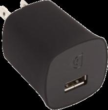 Griffin Universal PowerBlock Charge Sensor